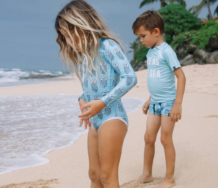 01b613277 Beach   Bandits bañadores para niños con proteccion solar -B B MyPicks-7798 1519893507