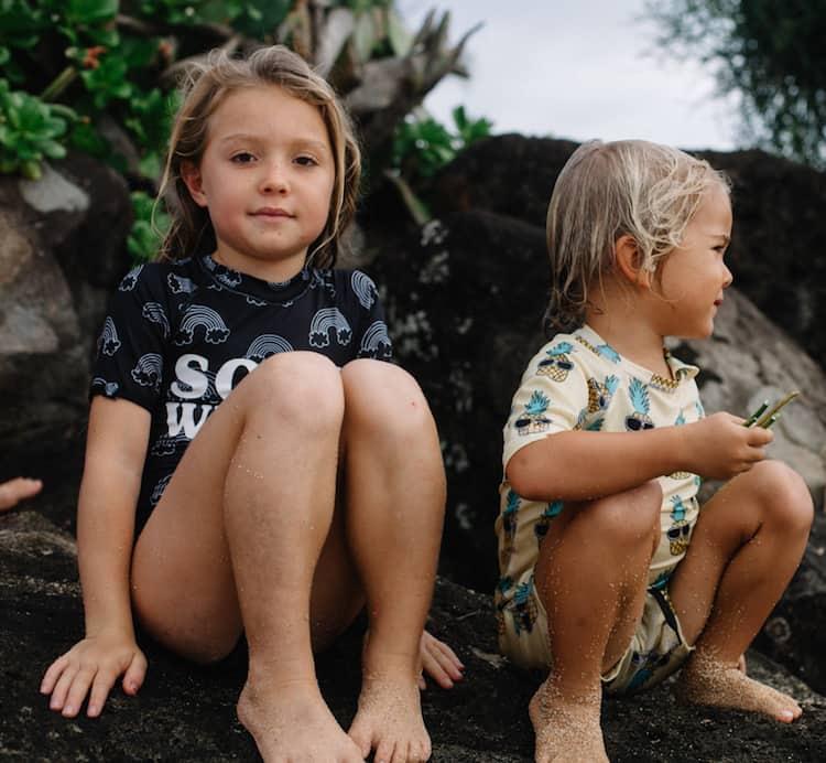8fd0b2f4e Beach   Bandits bañadores para niños con proteccion solar -B B MyPicks-7900 1519893881