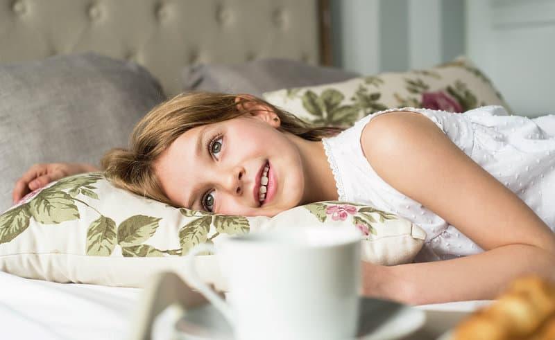 Piccolino vintage pijamas y camisones, ropa para estar en casa