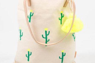 Meri Meri bolsos de moda para niñas y mamás