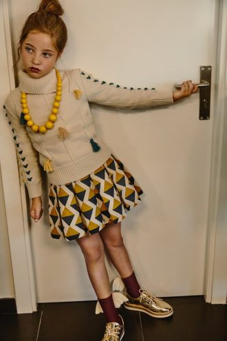 7b77ad37e Moda joven, moda para adolescentes, ropa para chicos y chicas