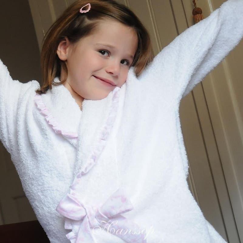 Fiesta de pijamas, qué hacer en una fiesta de pijamas. Ideas, fotos, inspiración 100%