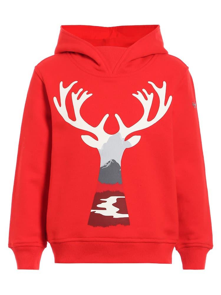 Jersey de navidad, ideas de regalos para niños. Modelos de jerséis navideños