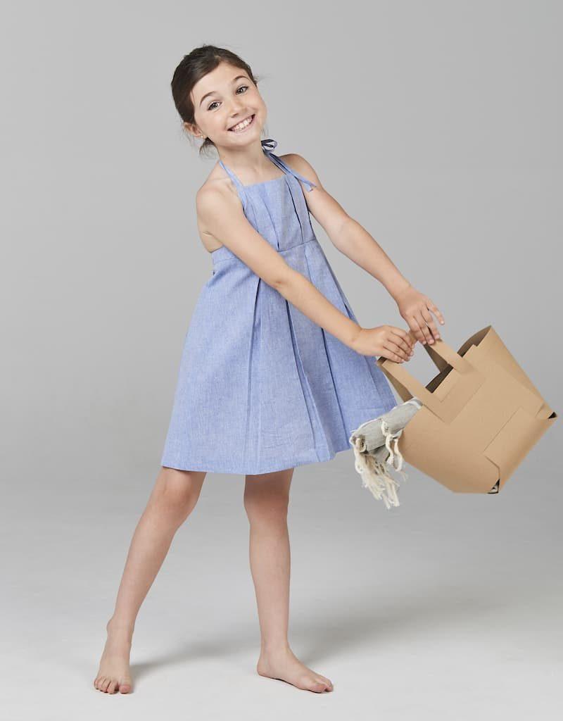 Annice vestidos