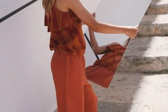 moda sostenible marcas