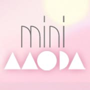 Minimoda.es-Blog Moda Infantil - Blog Moda infantil, ropa para niños y mucho más